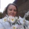 Натали, 37, г.Константиновка