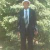 александр, 57, г.Волгоград