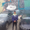 Василий, 31, г.Томилино