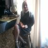 Оксана, 38, г.Магадан