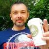 Сергей, 35, г.Краснодар