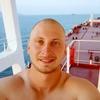 Павел, 27, г.Одесса