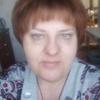Татьяна, 40, г.Горшечное