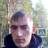 Михаил, 23, г.Псков