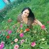 Marina, 32, г.Тараз (Джамбул)