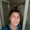 Павел, 22, г.Темрюк