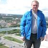 arnold, 38, г.Челябинск