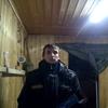 виктор, 27, г.Рассказово