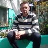 Влад, 43, г.Алушта