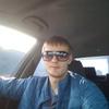 Casper, 31, г.Вильнюс