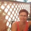 Ирина, 46, г.Геленджик