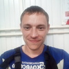 Дамир, 30, г.Казань