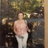 Наталья, 63, г.Минск