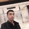 Naim, 28, Zugdidi