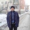 Vadim, 40, Shelekhov