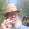 Пасечник, 58, г.Нефтеюганск