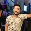mojtaba sadeghloo, 29, г.Тегеран