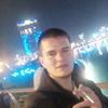 Руслан, 20, г.Ташкент