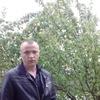 николай, 38, г.Гусь-Хрустальный