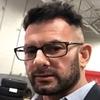 Paul Michelle, 44, г.Нью-Йорк