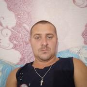Игорь Бондарев 32 Ахтубинск
