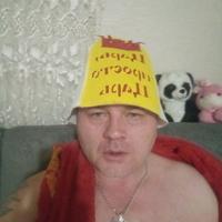 Олег, 48 лет, Дева, Белово