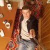 Руслан, 26, г.Ангрен