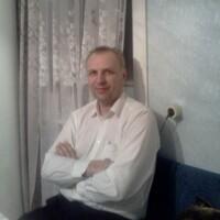 Игорь, 58 лет, Дева, Орск