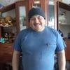 Konstantin, 35, Уржум