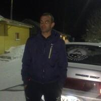 александр, 38 лет, Телец, Нижний Новгород