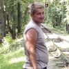 Valeriy, 45, г.Береза
