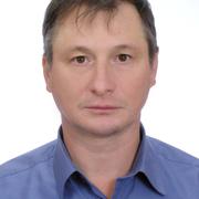 Сергей 49 Луганск