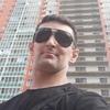 Andrey, 33, Rybinsk