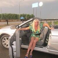Anna, 48 лет, Скорпион, Новосибирск