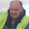 Павел, 43, г.Слуцк