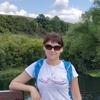 Наталья, 32, г.Воронеж