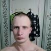 Сергей, 29, г.Жирновск