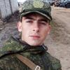 Макс, 19, г.Ангарск