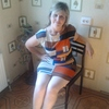 Svetlana, 47, Vetka
