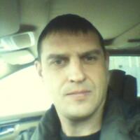 алексей, 41 год, Водолей, Барнаул