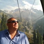 Иван 40 лет (Овен) Большая Ижора