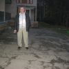 Эдуард Необутов, 65, г.Катав-Ивановск