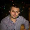Данило, 25, г.Славута