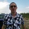 Игорь, 23, г.Смоленск