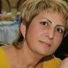 Елена, 47, г.Отрадная