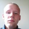 сергей, 22, г.Катайск