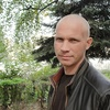 Павел, 44, г.Реутов