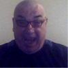 Федор, 62, г.Нью-Йорк