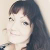 Наталья, 35, г.Сочи