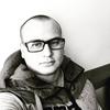 Олег, 23, г.Ровно